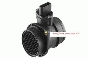 Debitmetre-De-Masse-d-039-air-VW-7-22684-08-0