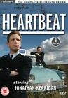 Heartbeat The Complete Sixteenth Series 5027626391546 DVD Region 2