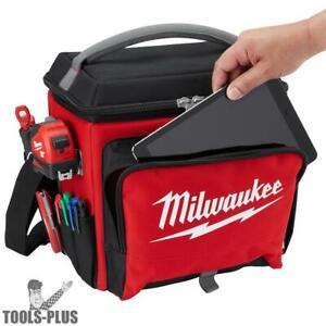 Milwaukee 48-22-8250 Jobsite Cooler New
