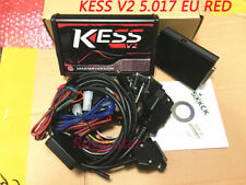 Version Kess V5 017 SW 2 47 Master ECU China Clone Online No