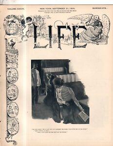 1899-Life-September-21-Hurricane-destroys-Porto-Rico-Golf-Centerfold-Drew