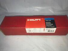 Hilti Dd C T2 Diamond Core Drill Bit 12mm X 6 336889