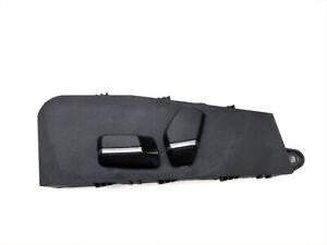 Ajuste de asiento Interruptores IZ DEL para BMW F02 F01 730d 08-12 9163259