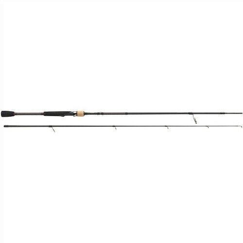 Berkley E-Motion Spinning Rod All Sizes Available Pike Predator FIshing