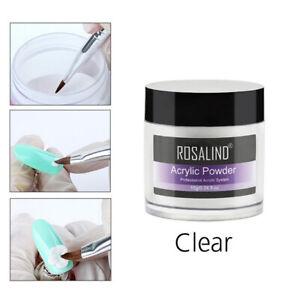 clou-acrylique-liquide-poudre-Vernis-a-ongles-nail-art-tips-constructeur