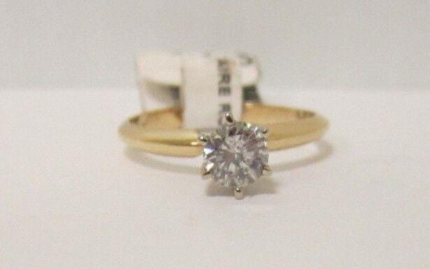 Uhren & Schmuck Brilliant Trauringe Eheringe Aus 585 Gold Bicolor Mit Diamant & Gratis Gravur A19013440