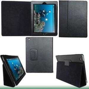Etui de protection housse case hoes multi-angles pour-Voor IPAD2 IPAD 2 hO2tsVMv-07140247-987480004