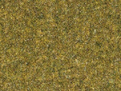 20g Auhagen 75592 Grasfasern Wiese hell 2mm Grundpreis 1 kg=180 Euro