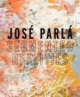 Jose Parla: Segmented Realities by Jose Parla, Michael Rooks (Hardback, 2015)