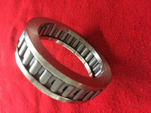 4L60E /& 700R4  1987 /& UP INPUT SPRAG with METAL CAGE