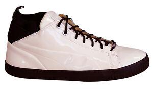 ginnastica Vernice Mens D17 Shoes 361469 Play Up Scarpe Puma 03 Mid da Lace Nude WqUXTvOF