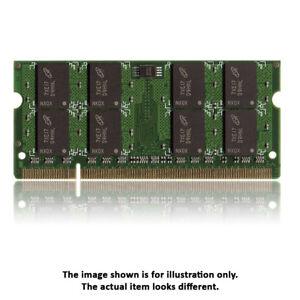 Asus S121E Mac