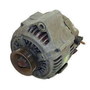 Lexus IS 200 XE1 original Lichtmaschine Generator 90A 27060-70500