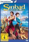 Sinbad - Der Herr der sieben Meere (2015)