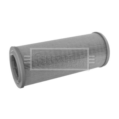 Si Adatta SAAB 9000 2.0-16 TURBO ORIGINALE BORG /& BECK filtro aria del motore