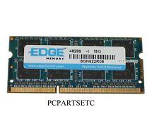 Memory RAM Compatible with Fujitsu LIFEBOOK T732 A7 16GB 2X8GB