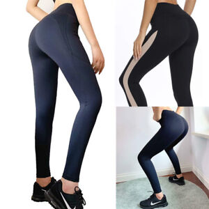760cee3bd1d Image is loading Sculpting-Sleep-Leg-Shaper-High-Waist-Tummy-Control-