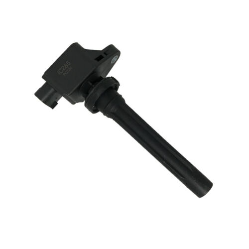 4 x OEM Quality Ignition Coil for Suzuki Grand Vitara 2.0L 2.7L SX4 2.0L IGC-285