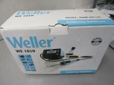 Weller We1010na 70 Watt Digital Soldering Station