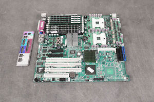 Supermicro-X6DHE-G-Xeon-Socket-604-Extended-ATX-Motherboard-with-RAM-3a09