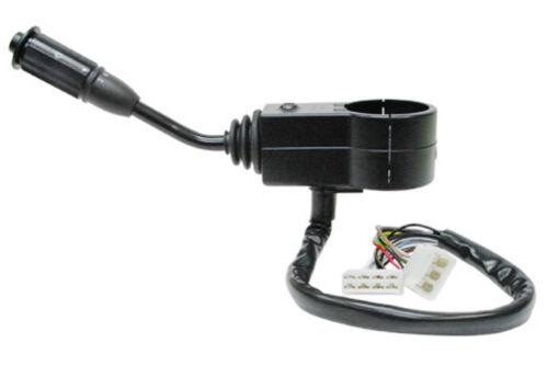 MONARK Blinkerschalter für Oldtimer LKW turn signal switch BUS TRAKTOR