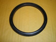 """5.5/"""" OD x 4-1//2/"""" ID Snowblower Friction Disc replaces MTD 935-04054 Size"""