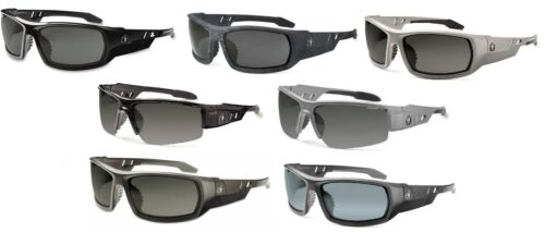 Your Choice Ergodyne Skullerz Odin Safety Glasses EYE Protection Work Gear