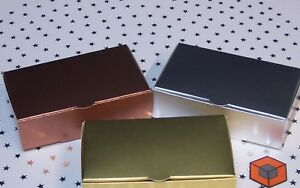 Premium-Wedding-Party-Cake-Slice-Favour-Boxes-Gold-or-Silver-105x65x35mm
