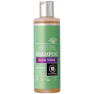 Urtekram-Aloe-Vera-Shampoo-normale-Capelli-Shampoo-250-ML