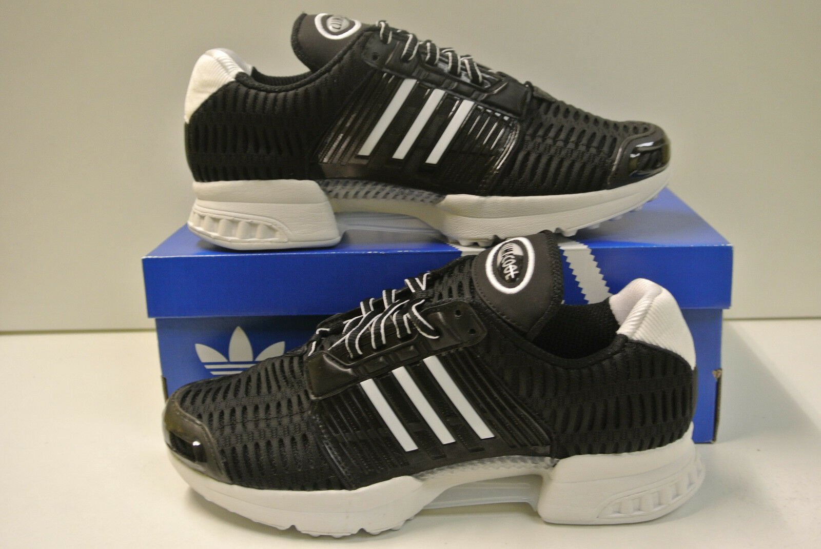 Adidas Clima Cool 1 Gr. wählbar  Neu & OVP BB0670