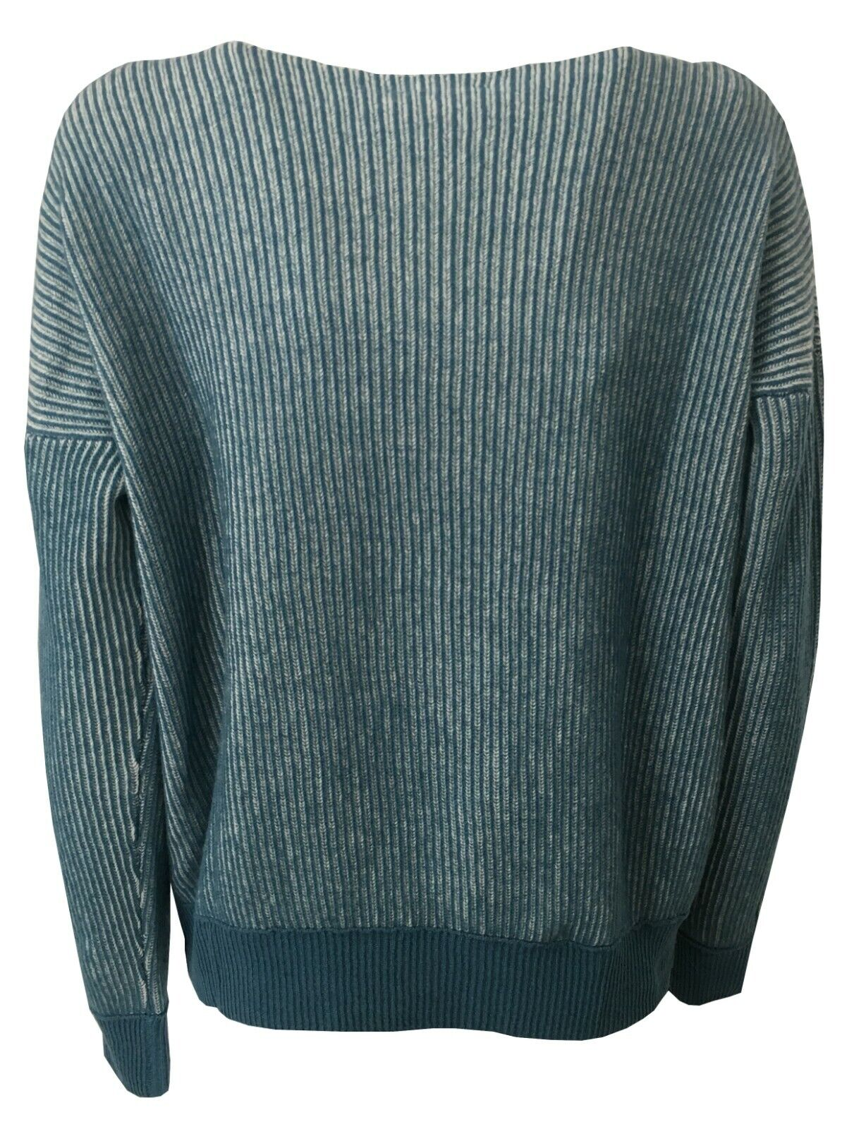 GAIA MARTINO maglia donna donna donna 70% lana 30% cashmere MADE IN ITALY 86571a