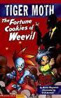 The Fortune Cookies of Weevil by Aaron Reynolds (Hardback, 2007)