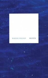 Bluets-Paperback-by-Nelson-Maggie-Brand-New-Free-shipping-in-the-US