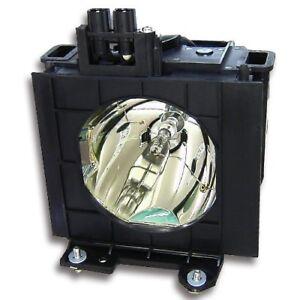 Alda-PQ-ORIGINALE-LAMPES-DE-PROJECTEUR-pour-PANASONIC-PT-L5500-single