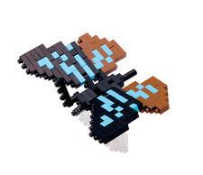 Butterfly Nanoblock Micro Sized Building Block Construction Toy Kawada IST_008