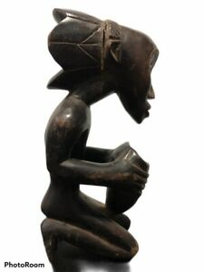 African-Statues-of-Luba-Cup-10-5-Democratic-Republic-of-Congo
