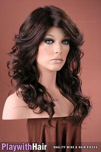 Super-Hot-RETRO-Styled-Farrah-Wig-COLOUR-CHOICES
