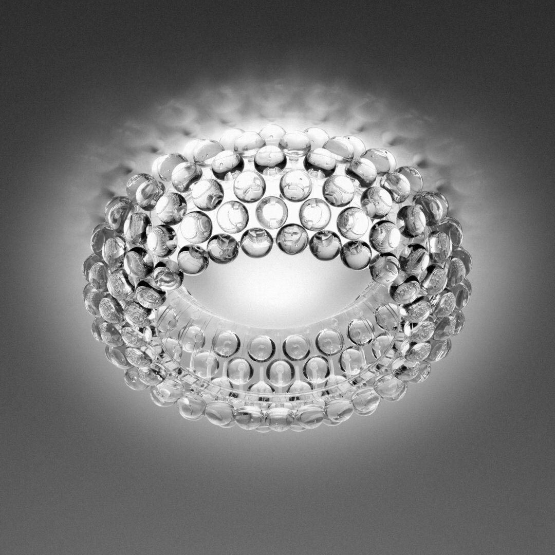UE- Foscarini - CABOCHE - Lampada da soffitto Ceiling lamp