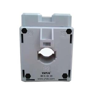 YHDC Split Core Current Transformer SCT12080QT Rated Input//Output 1500A//5A