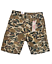 NEW-MENS-LEVIS-RELAXED-FIT-ACE-CARGO-SHORTS-ZIPPER-FLY-CAMO-BLACK-BLUE-GRAY-RED thumbnail 19