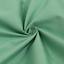 NHS-Scrubs-100-Cotton-Chintz-Woven-Fabric-Premium-Quality-54-034-Wide miniatuur 15