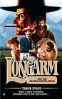 Longarm and the Deadly Double-Cross by Tabor Evans (Paperback / softback, 2012)