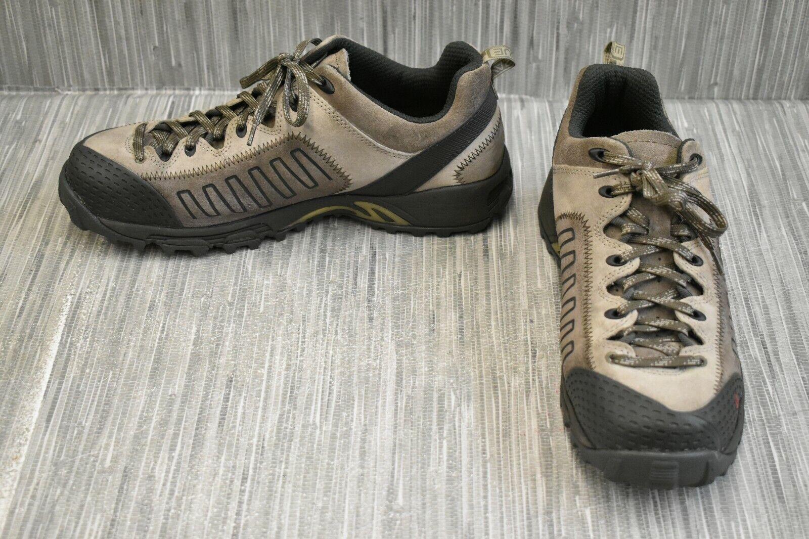 Vasque Juxt Hiking Shoe - Men's for