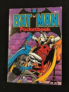 Batman-Pocket-book-3-1978-DC-Comics