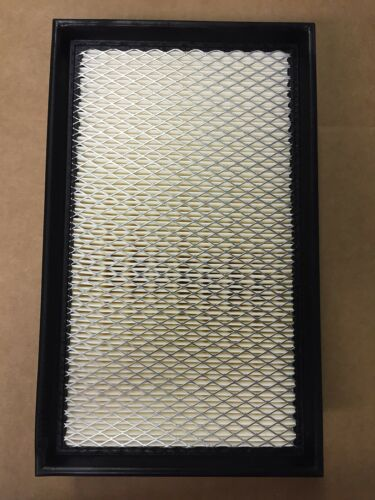 OE Style Ford Mazda Mercury FA1785 6E5Z-9601-EA Engine Air Filter USA SHIPPING