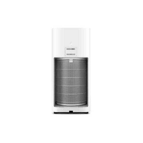 ORIGINALE XIAOMI MI Air Purifier 3 2 2s Filtro-HEPA Filtro-GRIGIO-scg4021gl