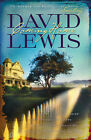 Coming Home by David Lewis (Paperback, 2004)