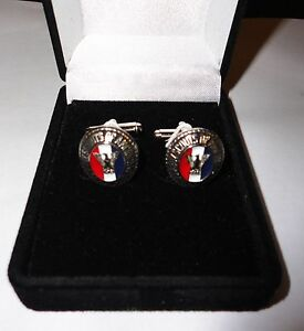 Image is loading Boy-Scouts-of-America-Eagle-Scout-Cufflinks-GREAT- & Boy Scouts of America Eagle Scout Cufflinks **GREAT GIFT IDEA** | eBay