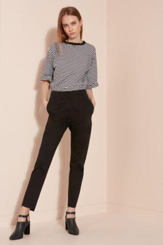 sortie à Xxs de XL noir The Pantalon Fifth taille Label 8Nnwm0 cf505aa1ae1