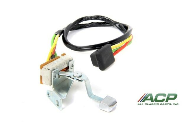 66 mustang wiring harness for heater data wiring diagrams u2022 rh mikeadkinsguitar com